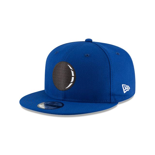 Magic Gaming NBA 2k League 9FIFTY Snapback | NBA 2k League Hats | New Era Cap