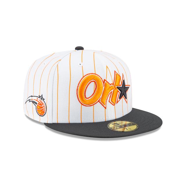 Orlando Magic City Edition 59FIFTY Fitted   Orlando Magic Hats   New Era Cap