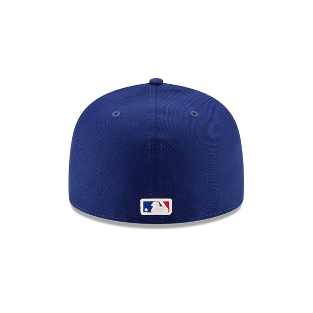 Texas Rangers Mother's Day 59FIFTY Fitted | Texas Rangers Hats | New Era Cap