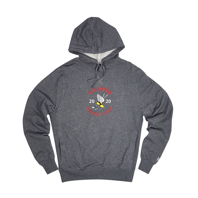 U.s Open 2020 Hoodie | U.S. Open GoLF Apparel | New Era Cap