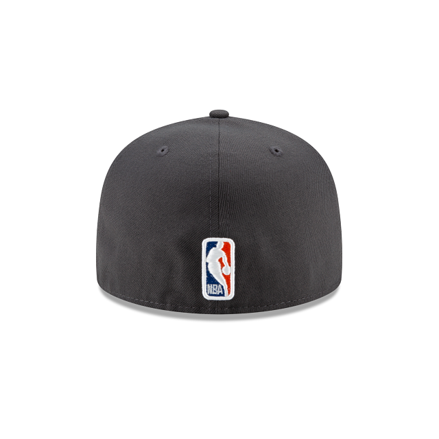 New York Knicks City Edition Alt 59FIFTY Fitted | New York Knicks Hats | New Era Cap
