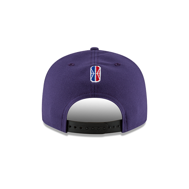 Kings Guard Gaming NBA 2k League 9FIFTY Snapback | NBA 2k League Hats | New Era Cap