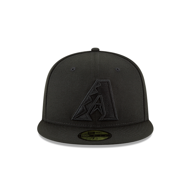 Arizona Diamondbacks Basic Kids 59FIFTY Fitted | Arizona Diamondbacks Hats | New Era Cap
