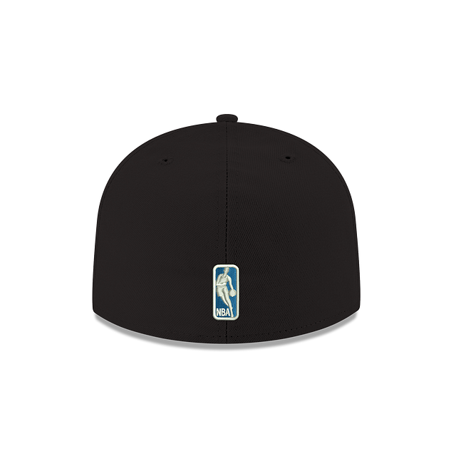 Orlando Magic Playoff Series 59FIFTY Fitted | Orlando Magic Hats | New Era Cap