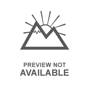 Seattle Seahawks NFL Draft 59FIFTY Fitted | Seattle Seahawks Hats | New Era Cap