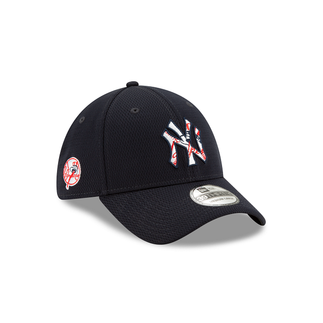 New York Yankees 2021 Spring Training 39THIRTY Stretch Fit | New York Yankees Hats | New Era Cap