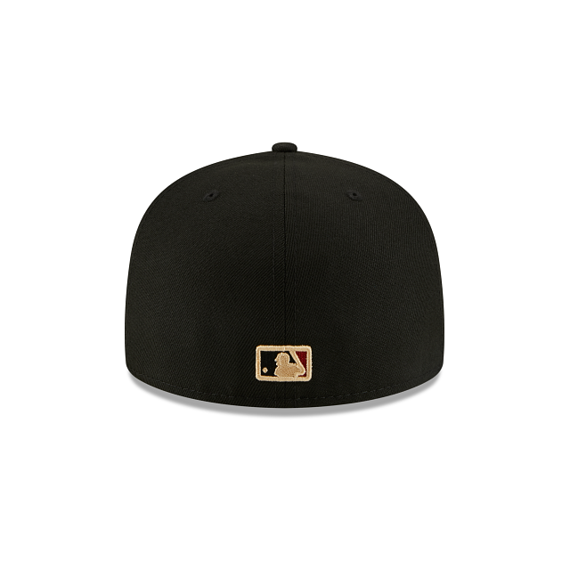 Arizona Diamondbacks Local 59FIFTY Fitted | Arizona Diamondbacks Hats | New Era Cap