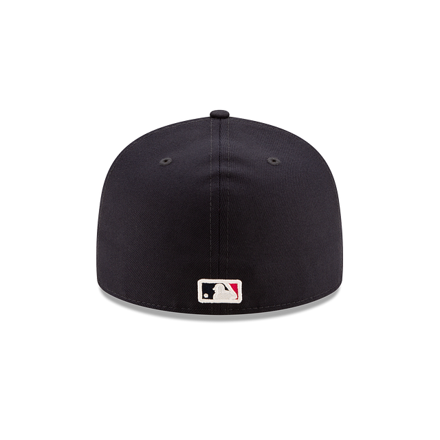 Minnesota Twins Mother's Day 59FIFTY Fitted | Minnesota Twins Hats | New Era Cap