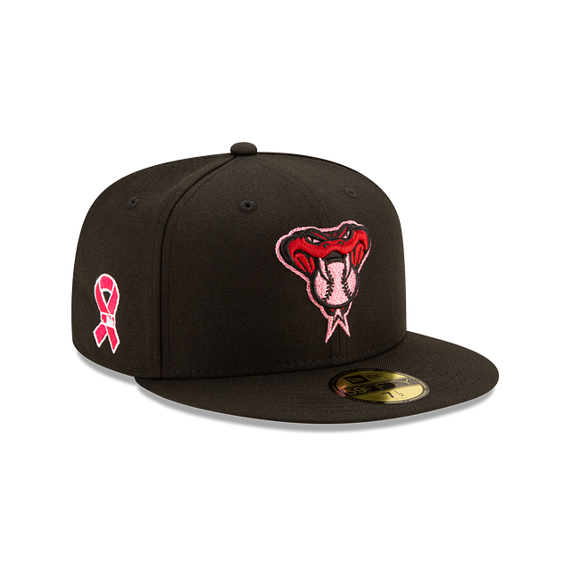 Arizona Diamondbacks Mother's Day 59FIFTY Fitted | Arizona Diamondbacks Hats | New Era Cap